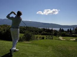 golf-lago-di-garda-header1