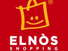 elnosshopping_rek